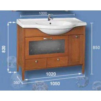 Мебель ванны аквалеон дешево мебель ванной