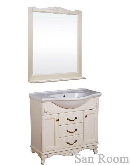 Мебель в ванну bas смесители для душа купить киев