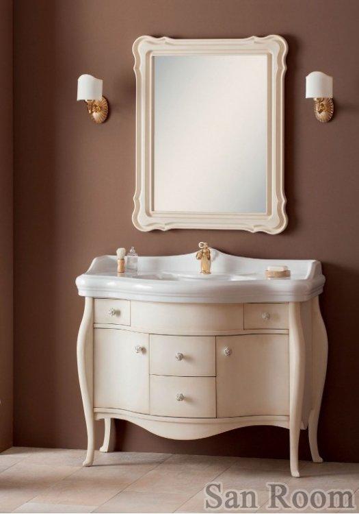 Цезарис мебель для ванной фабрики ванной мебели