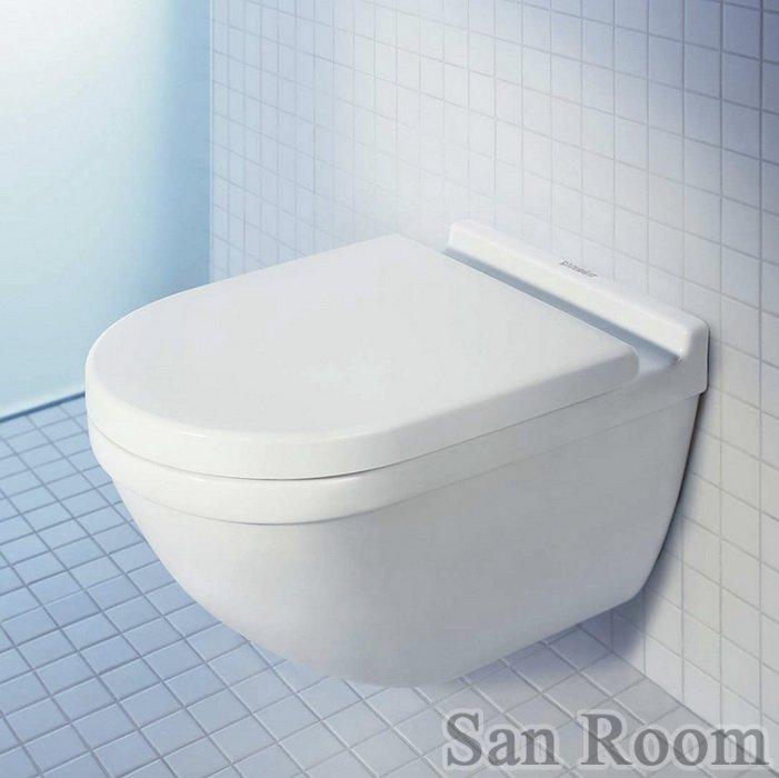 duravit starck 3 42250900a1 san room. Black Bedroom Furniture Sets. Home Design Ideas