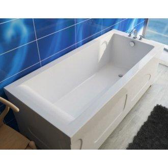 Ванна Эстет Дельта 150x70 купить в Москве по доступной цене - San-Room