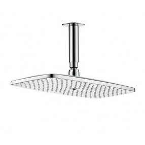 Верхний душ Hansgrohe Raindance E 360 AIR 27381000