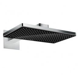 Верхний душ Hansgrohe Rainmaker Select 460 1jet 24...