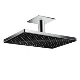 Верхний душ Hansgrohe Rainmaker Select 460 2jet 24...
