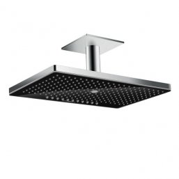 Верхний душ Hansgrohe Rainmaker Select 460 3jet 24...