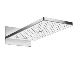 Верхний душ Hansgrohe Rainmaker Select 580 3jet 24...