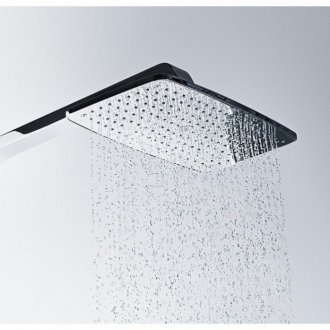 Душевая стойка Hansgrohe Raindance Select E 360 Showerpipe 27113000