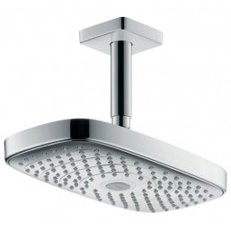 Верхний душ Hansgrohe Raindance Select E 300 27384...