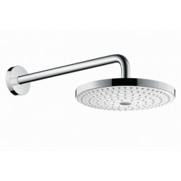 Верхний душ Hansgrohe Raindance Select S 240 26466...