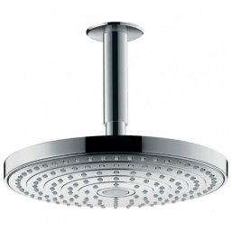 Верхний душ Hansgrohe Raindance Select S 240 26467...