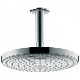 Верхний душ Hansgrohe Raindance Select S 240 Eco S...