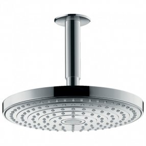 Верхний душ Hansgrohe Raindance Select S 240 Eco Smart 26469000