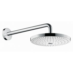 Верхний душ Hansgrohe Raindance Select S 240 Eco Smart 26470400