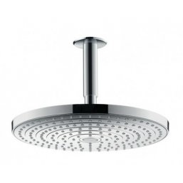 Верхний душ Hansgrohe Raindance Select S 300 27337...