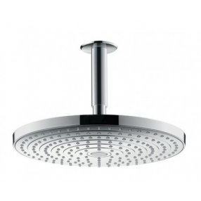 Верхний душ Hansgrohe Raindance Select S 300 27337000