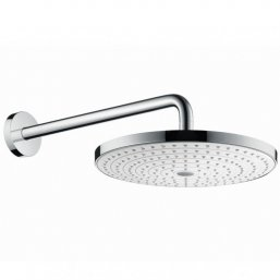 Верхний душ Hansgrohe Raindance Select S 300 27378...