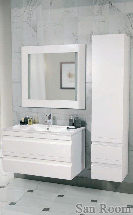 Ванная мебель тема мебель для ванны босфор