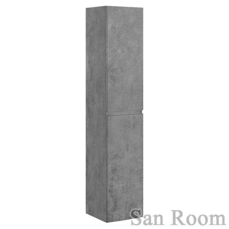мебель цвет бетон купить